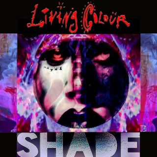 "News Added Aug 03, 2017 ""Program"", a new song from LIVING COLOUR, can be streamed below. The song is taken from the band's sixth studio album, ""Shade"", which will be released on September 8 via Megaforce Records. The disc's cover artwork can be seen below. Corey Glover, Vernon Reid, Doug Wimbish and Will Calhoun recorded […]"