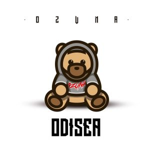 """News Added Aug 12, 2017 Ozuna is a Reggaeton singer/songwriter from Puerto Rico, who's been making music since the age of 14, his debut full-length studio album """"Odisea"""" is currently slated to be released on August 25th, 2017, through Sony Music Entertainment. Submitted By RTJ Source hasitleaked.com Track list: Added Aug 12, 2017 1. Odisea […]"""