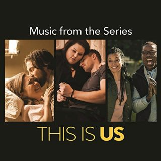 "News Added Aug 25, 2017 The official soundtrack for the television series ""This Is Us"" will be released by WaterTower Music on September 15th, 2017. Submitted By RTJ Source hasitleaked.com Track list: Added Aug 25, 2017 1. Sufjan Stevens - Death With Dignity 2. Paul Simon - You Can Call Me Al 3. Mandy Moore […]"