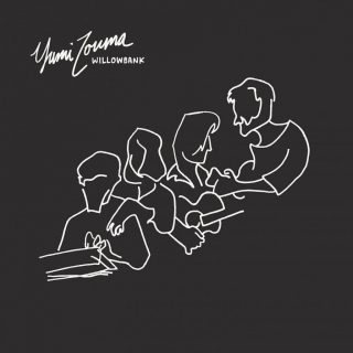 "News Added Aug 04, 2017 New Zealand's Yumi Zouma released their debut album, ""Yoncalla"", to the world last year (2016). Now, just a little over 12 months later, and they're prepping its follow-up. Titled ""Willowbank"", it's slated to hit shelves on October 6th through Cascine Records. For the making of ""Willowbank"", Yumi Zouma's members — […]"
