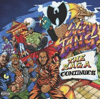"News Added Aug 25, 2017 RZA has recruited a ton of members from the rap scene as well as members from his own Wu Tang Clan on a new album titled ""Wu Tang: The Saga Continues"". RZA produced the project alongside DJ Mathematics. The LP's first single ""People Say,"" features Method Man, Raekwon, Inspectah Deck, […]"