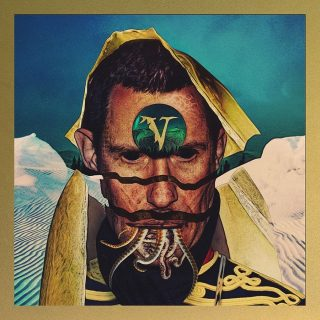 News Added Sep 06, 2017 Lukas Magyar - Vocals Marc Okubo - Guitar Dan Hauser - Bass Sam Applebaum - Drums The Chicago based VEIL OF MAYA have definitely taken the hard road to success grinding it out on the road through countless tours over the years, but now that backbreaking schedule is paying off […]
