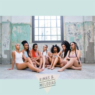 News Added Sep 15, 2017 Alt Niss, Drik Barbosa, Karol de Souza, Stefanie MC, Tássia Reis, Tatiana Bispo and DJ Mayra Maldjian formed Rimas & Melodias at late 2015, with the proposal to deconstruct molds and strengthen the female presence - especially the black one - on hip hop, music and society as a whole. […]