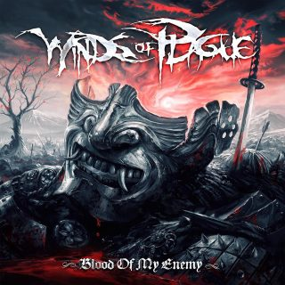 News Added Sep 24, 2017 In the early days of the rising deathcore genre, California's Winds Of Plague quickly established themselves as one of the bigger names. Heavily influenced by bands in the likes of Dimmu Borgir, Winds Of Plague (arguably) pioneered, or at the very least popularized this symphonic detour of deathcore. Winds Of […]