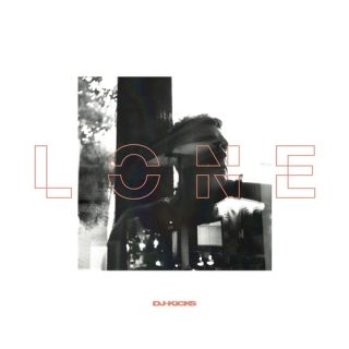 "News Added Sep 05, 2017 Lone's DJ-Kicks features four of his own new and exclusive tracks. Mixed in his living room, the idea was to make listeners feel like they were in there with him, for a dreamy late night listening and according to Lone: ""plays out a bit like a weird midnight radio show: […]"