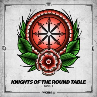 News Added Sep 22, 2017 Dubstep and bass music heavyweights Dodge & Fuski are at it again with their newest imprint, Round Table, on their main label, Disciple Records. Much in the way that Never Say Die has Black Label to showcase the filthiest of tunes that their artists crank out, D&F modeled Round Table […]