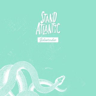 """News Added Sep 14, 2017 Stand Atlantic, a pop-punk group from Australia finally to release their debut studio EP under Rude Records. After their recent tour opening for New Found Glory, they've released their first single, """"Coffee at Midnight."""" As a female-fronted pop-punk band, they certainly stand out among the sea of others. Submitted By […]"""