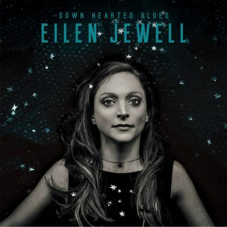 News Added Sep 19, 2017 Eilen Jewell is an Americana artist who started making a name for herself over a decade ago. 5 albums later, and a bunch of critically acclaimed original songs, she felt it was time to take a minute and release something that shows her appreciation towards a genre that doesn't seem […]