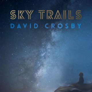 "News Added Sep 19, 2017 Folk Rock legend, David Crosby, has been hard at work these past 4 years releasing not 1, not 2, but 3 solo albums. The 3rd album being released is titled ""Sky Trails"" and will be released on September 29th through BMG. Not only that, but he will also embark on […]"