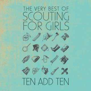 News Added Sep 27, 2017 The whimsical indie pop group Scouting for Girls formed in 2005 in London, playfully modeling their name after the Scouting handbook (Scouting for Boys), published in the early years of the 20th century. Members Greg Churchouse, Peter Ellard, and Roy Stride signed with Epic Records in early 2007 and released […]