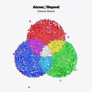 "News Added Sep 21, 2017 Following their successful 2015 album ""We Are All We Need"", trance legends Above & Beyond have now announced the release of their 4th artist album, ""Common Ground"". After the celebration of the 250th episode of their radio show Group Therapy (ABGT250) at the Gorge Amphitheater in Washington, Above & Beyond […]"