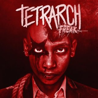 News Added Sep 28, 2017 California metalcore quartet Tetrarch are back with their debut album, Freak. After 3 self-released EPs, they've returned to the studio to shake the ground with their rumbling basslines and killer guitar solos. The melodic chaos hits stores and digital retailers September 29th. Submitted By Kingdom Leaks Source itunes.apple.com Track list: […]