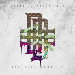 "News Added Sep 11, 2017 The first full-length project from Atlanta rapper Hoodrich Pablo Juan since signing to Gucci Mane's new '1017 Eskimo' label will be released on September 20th, 2017. ""Designer Drugz 3"" features guest appearances from Migos, Lil Uzi Vert, MadeinTYO, Chief Keef and more. Expect top notch production from the likes of […]"