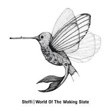 "News Added Sep 19, 2017 Steffi has a new solo album on the way via Ostgut Ton. Out on September 22nd, World Of The Waking State will be the Dutch artist's third LP with the Berghain-run outlet, following on from 2014's Power Of Anonymity. According to Ostgut Ton, it was ""created in a period when […]"