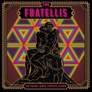 "News Added Sep 29, 2017 The Fratellis are a Scottish rock band from Glasgow, formed in 2005. The band consists of lead vocalist and guitarist Jon Fratelli (born John Lawler), bass guitarist Barry Fratelli (born Barry Wallace), and drummer and backing vocalist Mince Fratelli (born Gordon McRory). Their singles ""Chelsea Dagger"" and ""Whistle for the […]"