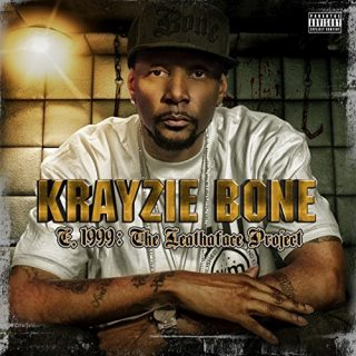 "News Added Sep 01, 2017 The latest album from rapper Krayzie Bone, ""E.1999: The LeathaFace Project"", will be released on October 13th, 2017. It will be his fourth studio album of 2017, and the second solo LP. Submitted By RTJ Source hasitleaked.com Track list: Added Sep 01, 2017 1. Legend 2. No Evil 3. Original […]"