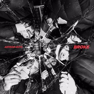 "News Added Sep 01, 2017 ""Broke"" is the debut full-length studio album from Cardiff punk rock band Astroid Boys, slated to be released on September 29th, 2017. Submitted By RTJ Source hasitleaked.com Track list: Added Sep 01, 2017 1. Cheque 2. Mask 3. Razz (feat. Manga Saint Hilare) 4. Foreigners (feat. Sonny Double 1) 5. […]"