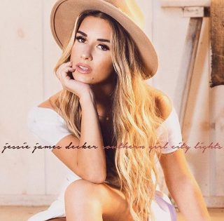 "News Added Sep 02, 2017 After successfully independently releasing her debut extended play, country singer Jessie James Decker has announced her debut full-length studio album ""Southern Girl City Lights"" will be released on October 13th, 2017 through Epic Records & Sony Music Entertainment. Submitted By RTJ Source hasitleaked.com"