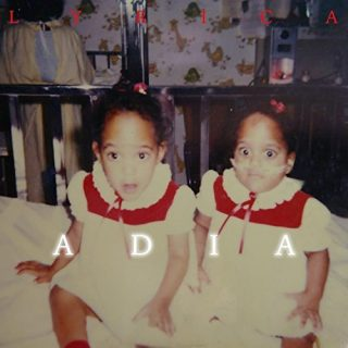 """News Added Sep 08, 2017 Lyrica Anderson's sophomore studio album """"Adia"""" will be released on September 29th, 2017, through EMPIRE Distribution. Submitted By RTJ Source hasitleaked.com Track list: Added Sep 08, 2017 1. Don't Take It Personal 2. Somebody 3. Company 4. Resist 5. Curfew 6. Macaulay Culkin 7. Unhealthy 8. Who Is She 9. […]"""