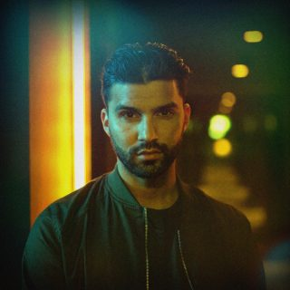 News Added Sep 10, 2017 The debut full-length studio album from Dutch house producer R3hab, which will be released on September 15th, 2017. The LP features collaborations with VÉRITÉ, Quintino, R I T U A L, Khrebto, and many more. Submitted By RTJ Source itunes.apple.com Track list: Added Sep 10, 2017 1. Intro 2. Trouble […]