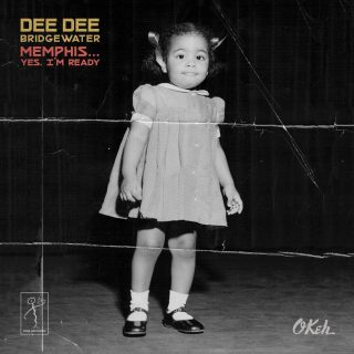 "News Added Sep 10, 2017 ""Memphis ...Yes, I'm Ready"" is the latest studio album from Grammy award-winning Jazz singer Dee Dee Bridgewater. It will be released digitally and on CD this Friday, September 15th, 2017, through Sony Music Entertainment. Submitted By RTJ Source itunes.apple.com Track list: Added Sep 10, 2017 1. Yes, I'm Ready 2. […]"
