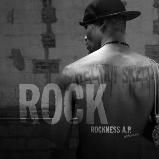 """News Added Sep 10, 2017 The debut solo studio album from east coast rapper Rock, """"Rockness A.P."""", will also be his first release since the death of his Heltah Skeltah partner Sean Price. Due out September 22nd, collaborations on the LP include Raekwon, Method Man, Buckshot, Inspectah Deck, and many more. Submitted By RTJ Source […]"""