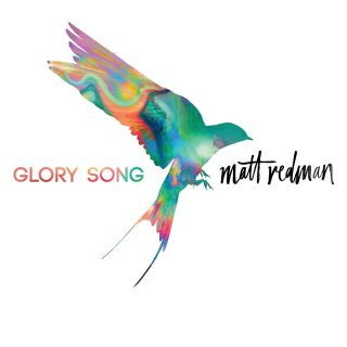 "News Added Sep 12, 2017 The latest studio album from contemporary christian musician Matt Redman, ""Glory Song"", will be released on September 29th, 2017, through Sparrow Records and Capitol Christian Music Group. Submitted By RTJ Source itunes.apple.com Track list: Added Sep 12, 2017 1. All Glory (feat. Kierra Sheard) 2. Gospel Song (feat. Guvna B) […]"