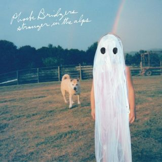 "News Added Sep 12, 2017 ""Stranger in the Alps"" is the debut full-length studio album from American indie folk musician Phoebe Bridgers, which will be released on September 22nd, 2017, through Dead Oceans. Submitted By RTJ Source itunes.apple.com Track list: Added Sep 12, 2017 1. Smoke Signals 2. Motion Sickness 3. Funeral 4. Demi Moore […]"