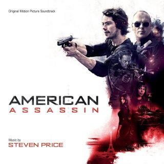 """News Added Sep 12, 2017 On Friday, September 15th, 2017, Varese Sarabande will release a soundtrack album featuring Steven Price's scoring of the film """"American Assassin"""". Submitted By RTJ Source amazon.com Track list: Added Sep 12, 2017 1. The Proposal (4:00) 2. Mitch Rapp (4:14) 3. Under Surveillance (2:29) 4. Hurley (2:22) 5. Plutonium (1:45) […]"""