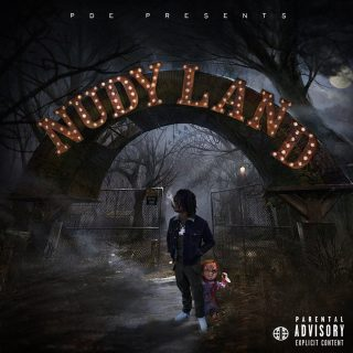 "News Added Sep 13, 2017 ""Nudy Land"" is the latest mixtape from Atlanta rapper Young Nudy, which was released today, September 13th, 2017. Submitted By RTJ Source itunes.apple.com Track list: Added Sep 13, 2017 1. Judge Scott Convicted 2. Fat Sane 3. 4L Gang Shit 4. Loaded Baked Potato 5. Bermuda 6. Barbecue 7. Cancer […]"