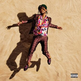 "News Added Sep 22, 2017 Miguel has finally announced the title of his upcoming fourth album, ""War & Leisure"", although no release date is currently known. Submitted By Suspended Source youtube.com Album details Added Nov 27, 2017 Miguel's War & Leisure is his fourth album and is now set to be released on December 1st. […]"