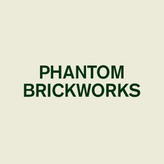 News Added Sep 20, 2017 The English artist Stephen Wilkinson, aka Bibio, will release his ninth album 'Phantom Brickworks' via Warp on November 3rd, 2017. Only a year after his funk-esque 'A Mineral Love', and even more recently after his accompanying EPs 'The Serious' and 'Beyond Serious', Bibio takes his composition to more a more […]