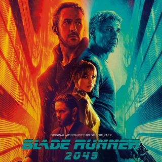 News Added Sep 28, 2017 Epic Records has announced the official soundtrack album for Denis Villeneuve's Blade Runner 2049. Hans Zimmer (Inception, The Dark Knight, Gladiator, The Lion King) and Benjamin Wallfisch (It, Annabelle Creation, Hidden Figures) have composed the film's original music. The soundtrack is now available to order as a limited edition 2-CD […]