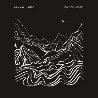 News Added Sep 08, 2017 Captivating, ethereal and majestic, Mammal Hands unleash their third album, Shadow Work: drawing on spiritual jazz, north Indian, folk and classical music to create something inimitably their own. Recorded at 80 Hertz Studios in Manchester, it is the result of 18 months of intensive touring and mammoth writing sessions. The […]