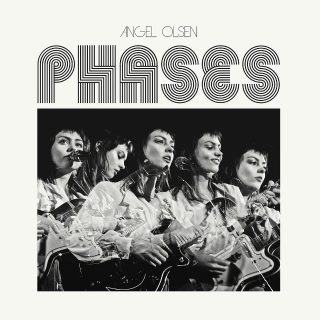 "News Added Sep 21, 2017 Angel Olsen has announced a new B-sides and rarities collection called Phases, made up of unreleased and hard-to-find recordings from Olsen's short-ish but very fruitful career. The track she's sharing alongside the announcement is ""Special,"" a 7-minute epic that was originally recorded during the My Woman sessions. She's also made […]"