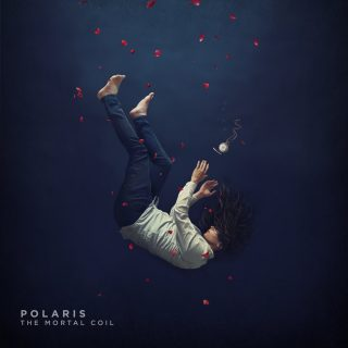 """News Added Sep 25, 2017 Polaris, from Sydney's south have built their reputation as one of the most exciting live acts in the Australian heavy music scene. They toured consistently through out 2016 supporting the """"The Guilt & The Grief"""" at an ever-increasing scale by selling out most of their own headline tour, supporting acts […]"""