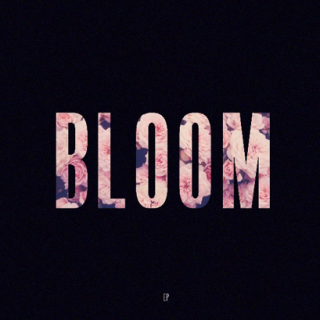 "News Added Sep 12, 2017 Lewis Capaldi's debut extended play ""Bloom"" will be released on October 20th, 2017, through Polydor Records, Island Records, and Universal Music Group. Submitted By RTJ Source itunes.apple.com Track list: Added Sep 12, 2017 1. Fade 2. Bruises 3. Mercy 4. Lost On You Submitted By RTJ Source itunes.apple.com Bruises Added […]"