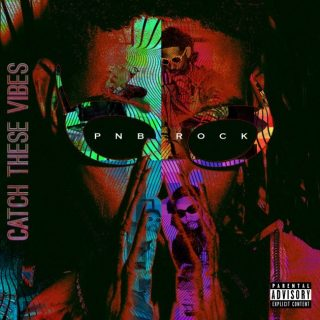 "News Added Sep 22, 2017 Despite releasing his debut album at the beginning of the year, Philly rapper PnB Rock announced on social media that his latest album ""Catch These Vibes"" is finished. He claimed it would be released once he reached one million Instagram followers, which he now has done. Submitted By Suspended Source […]"