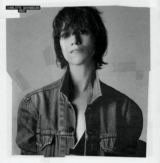 "News Added Sep 08, 2017 Charlotte Gainsbourg will release her first album in seven years in November. The LP is called Rest and it was produced by SebastiAn (aka the guy who narrates ""Facebook Story"" on Frank Ocean's Blonde) and features collaborations with Daft Punk's Guy-Manuel de-Homem-Christo, Paul McCartney, Owen Pallett, and Connan Mockasin. Submitted […]"