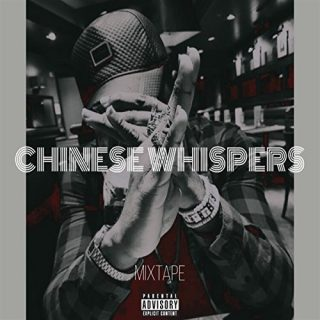 """News Added Sep 13, 2017 """"Chinese Whispers"""" is a new album from London rapper J Money bOy, which will be released on September 22nd, 2017. Submitted By RTJ Source itunes.apple.com Track list: Added Sep 13, 2017 1. Pain 2. Forthcoming (feat. Kayz) 3. Let the World Know (Ltwk) [feat. Lfjay] 4. Mandem 5. The Message […]"""