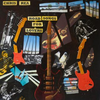 News Added Sep 28, 2017 British blues rock singer and 80s/90s FM star Chris Rea announced the release of his new studio album called Road Songs For Lovers. The album will be released on 29 September. The first single from the record is the track called The Road Ahead. Road Songs For Lovers was recorded […]