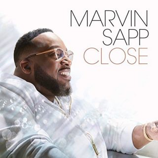 "News Added Sep 12, 2017 ""Close"" is the eleventh studio album from gospel singer Marvin Sapp, which will be released on September 29th, 2017, through RCA Records and Sony Music Entertainment. Submitted By RTJ Source itunes.apple.com Track list: Added Sep 12, 2017 1. Safe in You 2. He Is 3. Listen 4. You and Me […]"