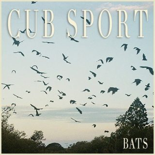 "News Added Sep 13, 2017 ""BATS"" is the sophomore studio album from Australian indie pop band Cub Sport, which will be released on September 22nd, 2017. Submitted By RTJ Source itunes.apple.com Track list: Added Sep 13, 2017 1. Chasin' 2. Good Guys Go 3. O Lord 4. Hawaiian Party 5. Let U B 6. Bats […]"