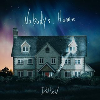 """News Added Sep 12, 2017 The debut solo studio album from American singer/songwriter Dalton Rapattoni, """"Nobodys Home"""", will be released on September 22nd, 2017. Submitted By RTJ Source itunes.apple.com Track list: Added Sep 12, 2017 1. Signs 2. Heaven 3. Back from the Moon 4. The Way You Do 5. Somewhere in America 6. Turn […]"""