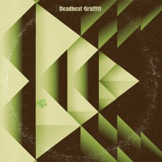 """News Added Sep 12, 2017 """"Deadbeat Graffiti"""" is the fifth studio album from alternative rock band Black Pistol Fire, which will be released on September 29th, 2017. Submitted By RTJ Source itunes.apple.com Track list: Added Sep 12, 2017 1. Lost Cause 2. Bully 3. Last Ride 4. Speak of the Devil 5. Don't Ask Why […]"""