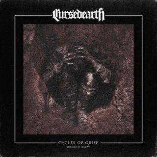 News Added Sep 22, 2017 Cursed Earth is the freshest and somehow, filthiest deathcore to hit the scene in Western Australia. Their signature blast-beat and vocal stylings are unmistakable to any true fan, and their earth-shattering sound will leave you needing repairs on your house for days to come. Submitted By Kingdom Leaks Source facebook.com