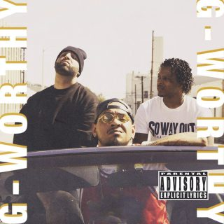 "News Added Sep 13, 2017 On September 29th, 2017, Fool's Gold Records will release the debut studio album from the new rap group G-Worthy (comprised of rappers G Perico, Jay Worthy, and producer Cardo). The LP was announced alongside the release of the lead single, the titular track ""Never Miss"" can be streamed below via […]"