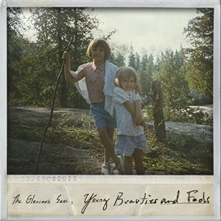 """News Added Sep 12, 2017 """"Young Beauties and Fools"""" is the sophomore studio album from Canadian rock band The Glorious Sons, which will be released on October 13th, 2017. Submitted By RTJ Source itunes.apple.com Track list: Added Sep 12, 2017 1. My Poor Heart 2. Josie 3. Everything Is Alright 4. Come Down 5. Hide […]"""
