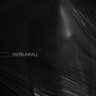 News Added Sep 15, 2017 New experimental, instrumental, electronic IAMX album 'UNFALL' to be released September 22nd. It's gonna be the 7th studio album by the independent music project of Chris Corner whose typical subjects have been sexual identity, death, love, narcotic intoxication, decadence, critique of religion and politics, alienation, addiction, modern society, and gender […]