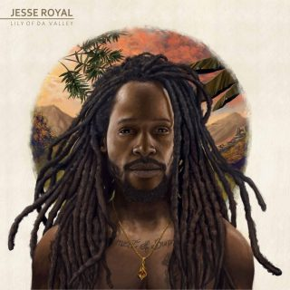 "News Added Sep 12, 2017 ""Lily of da Valley"" is the official debut solo studio album from Jamaican reggae musician Jesse Royal, which will be released on October 6th, 2017. Submitted By RTJ Source itunes.apple.com Track list: Added Sep 12, 2017 1. 400 Years 2. Generation (feat. Jo Mersa Marley) 3. Modern Day Judas 4. […]"